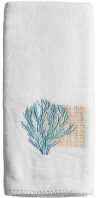 Famous Home Fashions Seaside Hand Towel