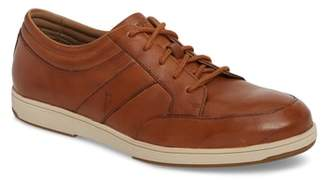 Tommy Bahama Caicos Authentic Low Top Sneaker