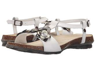 David Tate Merit Women's Sandals