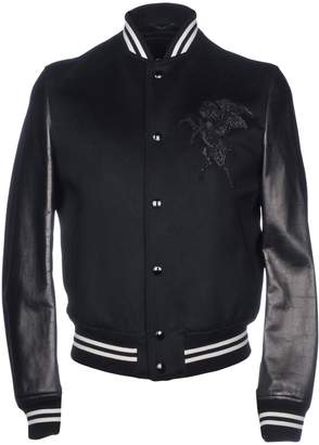 Alexander McQueen Jackets