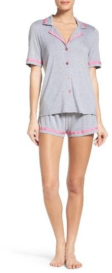 Betsey JohnsonWomen's Betsey Johnson Short Pajamas