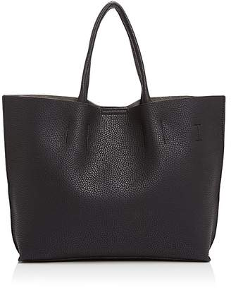 Street Level Christine East/West Tote $50 thestylecure.com