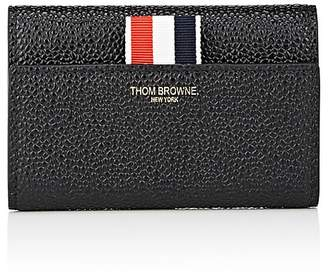 Thom Browne Men's Key Holder