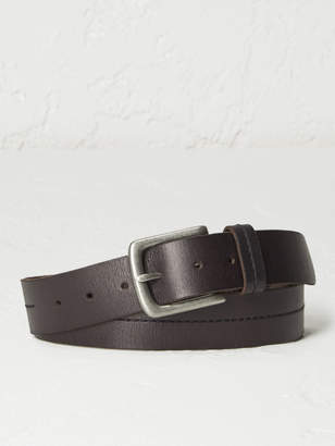 White Stuff Bernie Belt