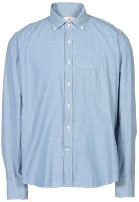 SLOWEAR Shirts
