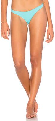 KENDALL + KYLIE x REVOLVE 90's Bikini Bottom