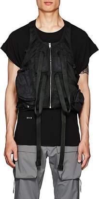 ALYX Men's Mesh Holster Vest