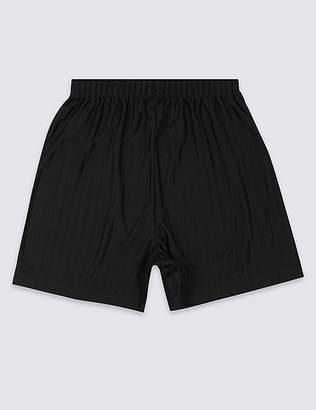Marks and Spencer Boys' Sports Shorts