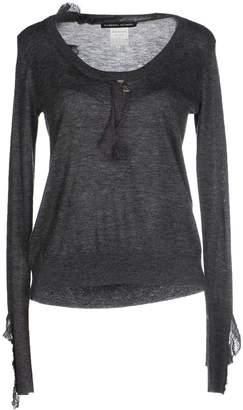 Roberta Scarpa Sweaters