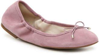 Essex Lane Becca Ballet Flat - Women's
