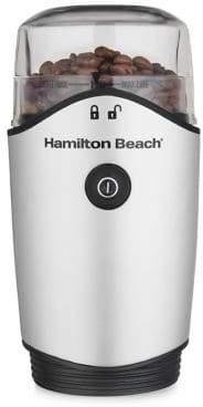 Hamilton Beach 12-Cup Coffee Grinder