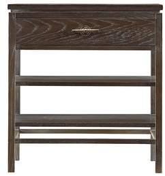 Stanley Furniture Coastal Living by Coastal Living Resort 1 Drawer Nightstand
