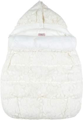 MonnaLisa BEBE' Sleeping bags - Item 51123910WA