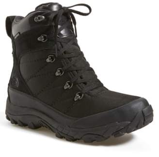 The North Face 'Chilkat' Snow Boot