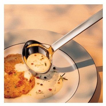 Rosle Sauce Ladle