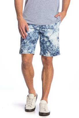 Original Paperbacks Nantucket Chambray Shorts