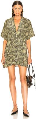 Sandy Liang Coco Dress
