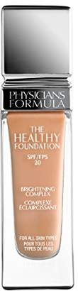 Physicians Formula The Healthy Foundation with SPF 20