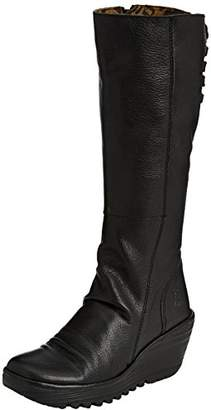Fly London Yust, Women's Boots