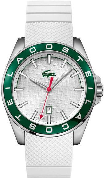 LacosteMen's Westport Watch