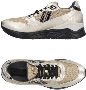 Cesare Paciotti 4US Low-tops & sneakers - Item 11487631VU