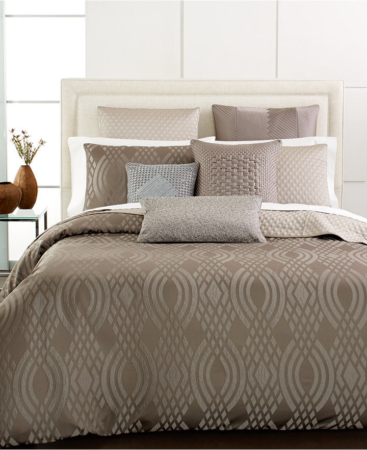 Hotel collection dimensions quilted european sham for European home collection