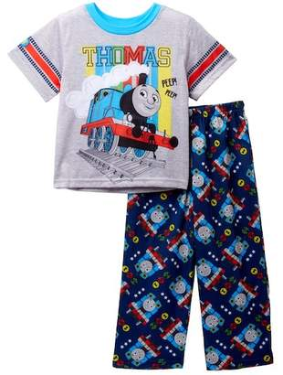 Thomas & Friends AME Pajama Set (Toddler Boys)