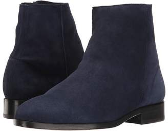 Paul Smith PS Brooklyn Boot Women's Boots