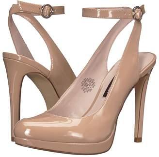 Nine West Quianiya Women's Shoes