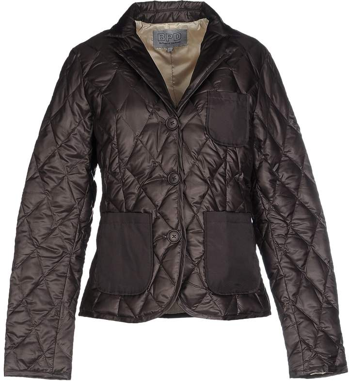 BPD Be Proud of this Dress Down jackets - Item 41633886