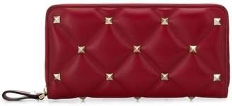 Valentino Candystud wallet
