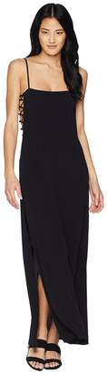 Flynn Skye Mason Maxi Dress Women's Dress