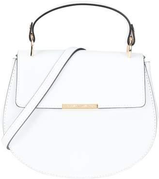 TUSCANY LEATHER Handbags - Item 45474705AI
