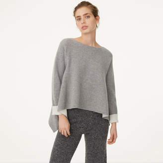 Club Monaco Canaria Cashmere Blend Sweater