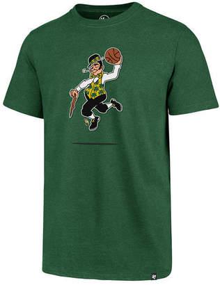 '47 Men's Boston Celtics Regional Club T-Shirt