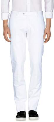 Maestrami Jeans