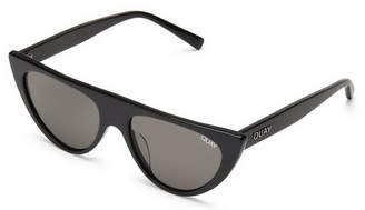 Quay Run Away Sunglasses