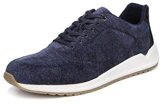Vince Men's Garrett Lace-Up Sneakers