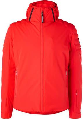 Bogner Fred Ski Jacket