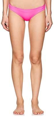 Solid & Striped Women's Elle Bikini Bottom