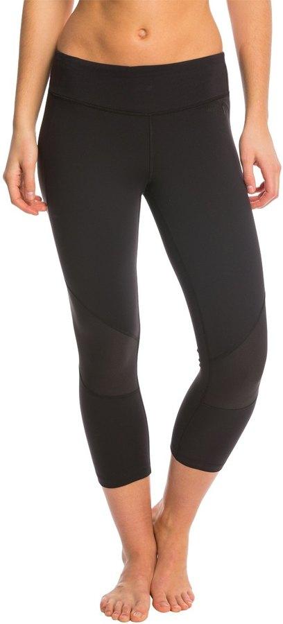 The North Face Women's Dynamix Legging 8138003