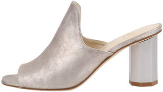 Butter Shoes Gilda