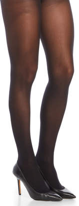 Emilio Cavallini Two-Pack 50 Denier Barely Opaque Tights