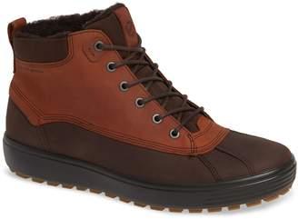 Ecco Soft 7 Tred Gore-Tex(R) Boot