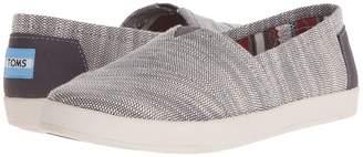 Toms Avalon Slip-On Women's Slip on Shoes