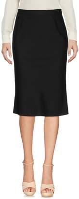 Viktor & Rolf Knee length skirts - Item 35367819