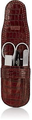 Barneys New York Men's Travel Manicure Set
