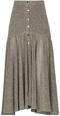 Luce 3/4 length skirts