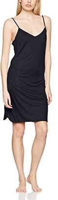 Palmers Women's Unterkleid Silky Touch Full Slip