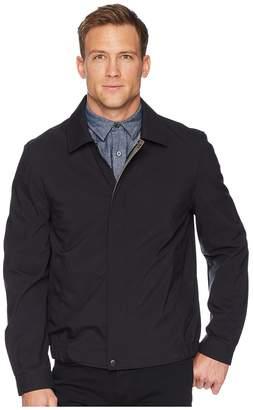Andrew Marc Stockton Coach Jacket Men's Coat